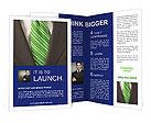 0000085422 Brochure Templates