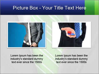 0000085422 PowerPoint Templates - Slide 18
