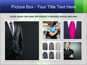 0000085422 PowerPoint Templates - Slide 19