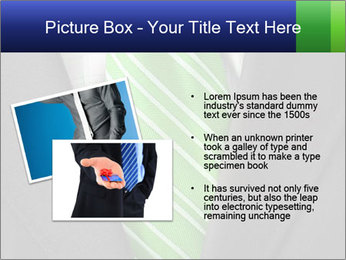 0000085422 PowerPoint Templates - Slide 20