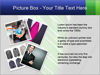 0000085422 PowerPoint Templates - Slide 23