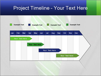 0000085422 PowerPoint Templates - Slide 25
