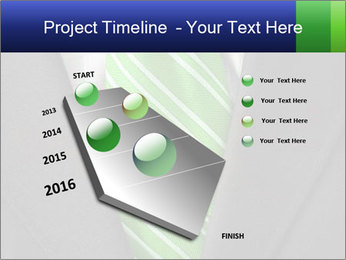 0000085422 PowerPoint Templates - Slide 26
