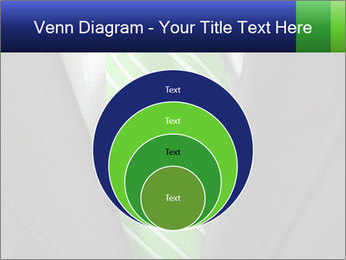 0000085422 PowerPoint Templates - Slide 34