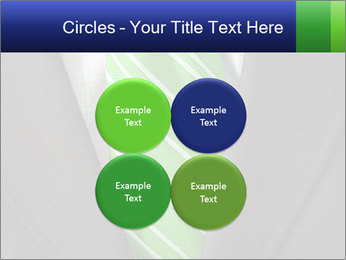 0000085422 PowerPoint Templates - Slide 38