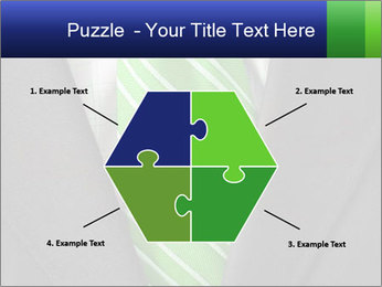 0000085422 PowerPoint Templates - Slide 40