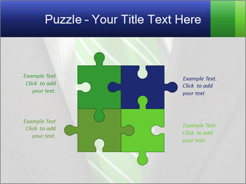 0000085422 PowerPoint Templates - Slide 43
