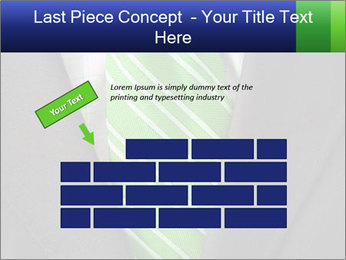 0000085422 PowerPoint Templates - Slide 46
