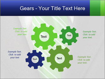 0000085422 PowerPoint Templates - Slide 47