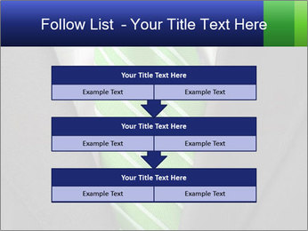 0000085422 PowerPoint Templates - Slide 60