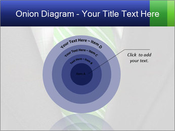 0000085422 PowerPoint Templates - Slide 61