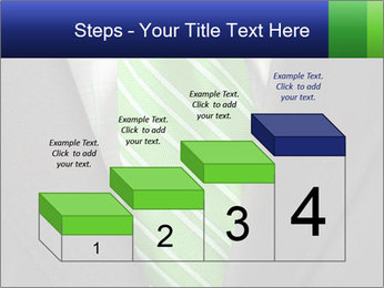 0000085422 PowerPoint Templates - Slide 64