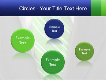 0000085422 PowerPoint Templates - Slide 77