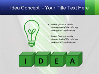0000085422 PowerPoint Templates - Slide 80