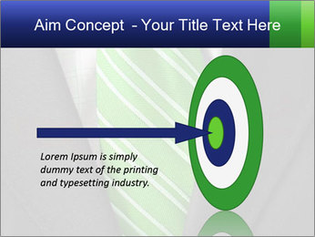0000085422 PowerPoint Templates - Slide 83
