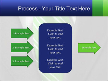 0000085422 PowerPoint Templates - Slide 85