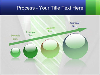 0000085422 PowerPoint Templates - Slide 87