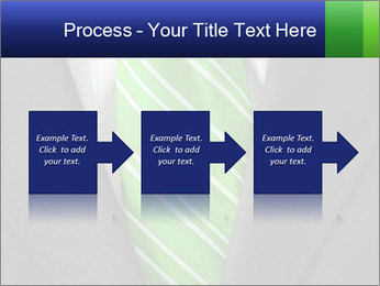 0000085422 PowerPoint Templates - Slide 88