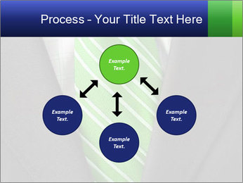 0000085422 PowerPoint Templates - Slide 91