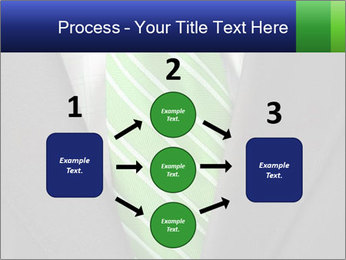 0000085422 PowerPoint Templates - Slide 92