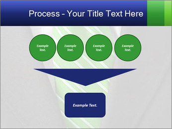 0000085422 PowerPoint Templates - Slide 93