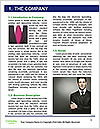 0000085422 Word Template - Page 3