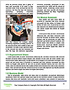 0000085422 Word Template - Page 4