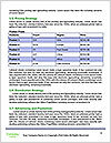 0000085422 Word Template - Page 9