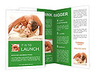 0000085423 Brochure Template
