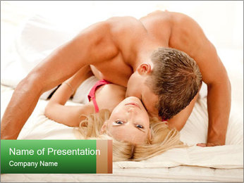 0000085423 PowerPoint Template