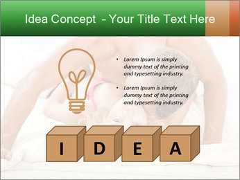 0000085423 PowerPoint Templates - Slide 80