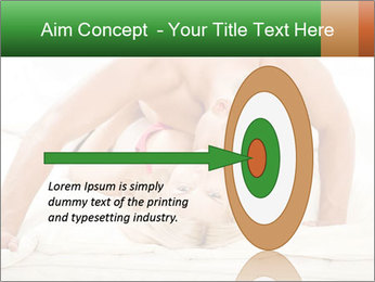 0000085423 PowerPoint Templates - Slide 83