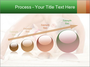 0000085423 PowerPoint Templates - Slide 87