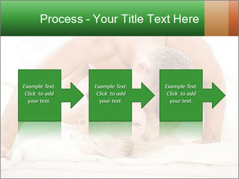 0000085423 PowerPoint Templates - Slide 88