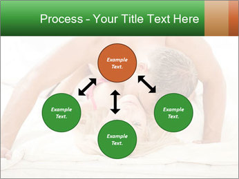 0000085423 PowerPoint Templates - Slide 91