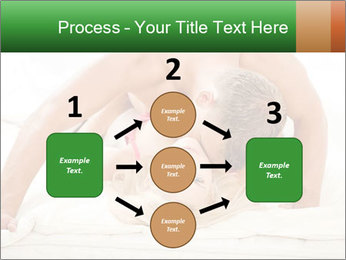 0000085423 PowerPoint Templates - Slide 92