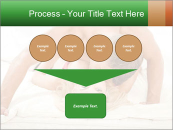 0000085423 PowerPoint Templates - Slide 93