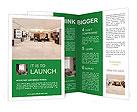 0000085424 Brochure Templates