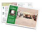 0000085424 Postcard Templates