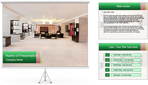 0000085424 PowerPoint Template