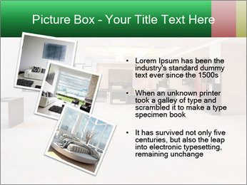0000085424 PowerPoint Templates - Slide 17