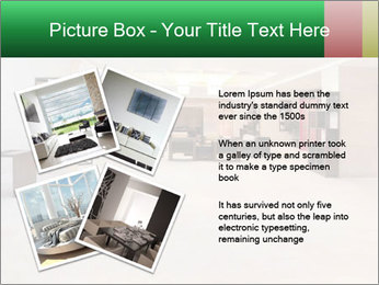 0000085424 PowerPoint Templates - Slide 23
