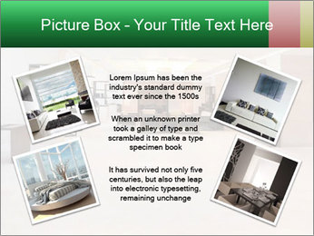 0000085424 PowerPoint Templates - Slide 24