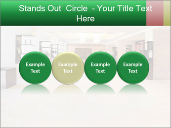 0000085424 PowerPoint Templates - Slide 76