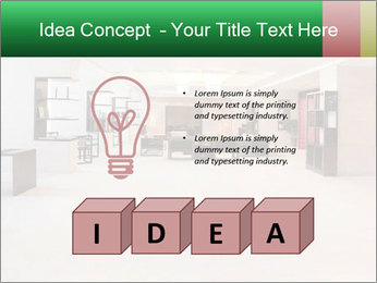 0000085424 PowerPoint Templates - Slide 80