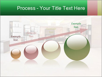 0000085424 PowerPoint Templates - Slide 87