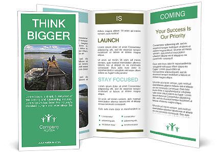 0000085425 Brochure Template