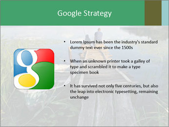 0000085425 PowerPoint Templates - Slide 10