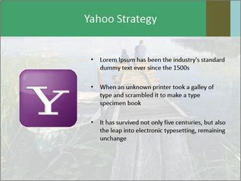 0000085425 PowerPoint Templates - Slide 11