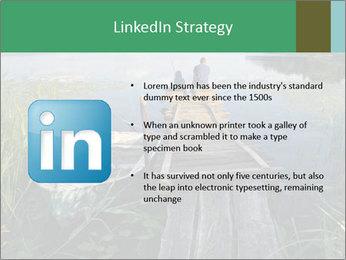 0000085425 PowerPoint Templates - Slide 12